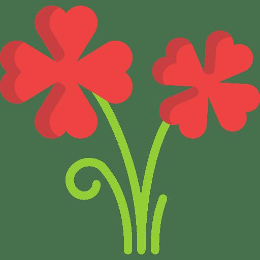 Etapa de Cierre - Flor